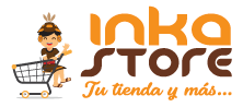 Inka Store