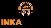 Inka Store